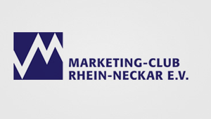 Marketing-Club Rhein-Neckar